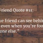 Heart Touching Lines For Best Friend Tumblr
