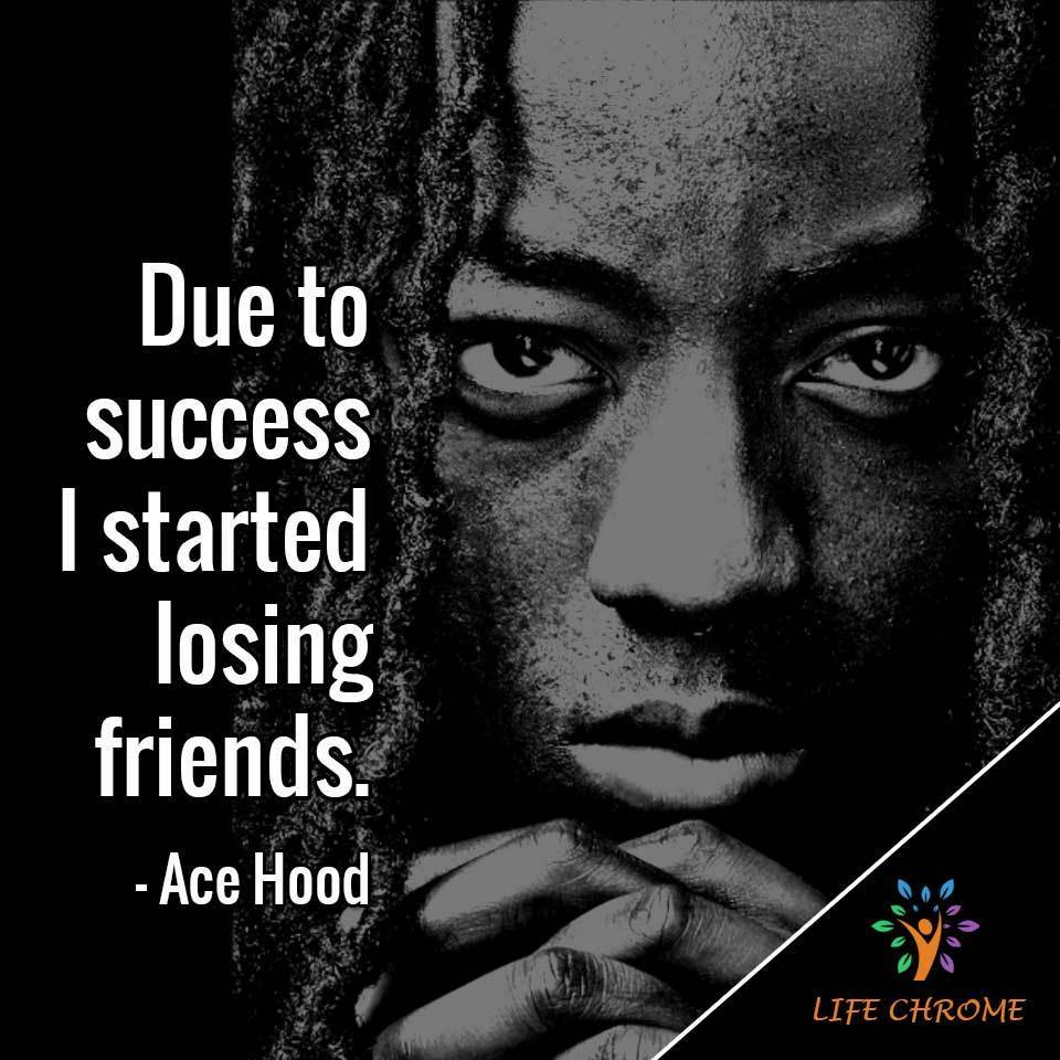 Hood Quotes About Life Facebook (4)