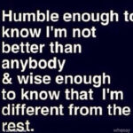 Humble Success Quotes Pinterest
