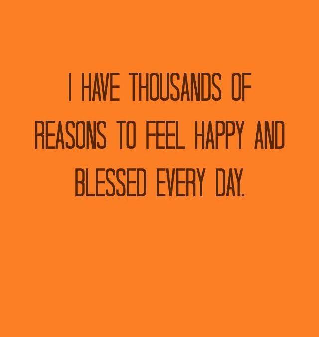 I Am Feeling Happy Quotes Pinterest