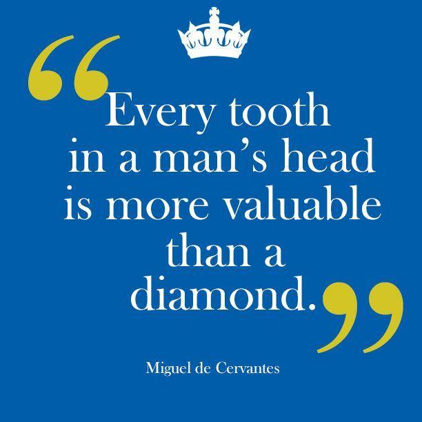 Inspirational Dental Quotes Pinterest