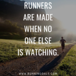 Inspirational Running Quotes Twitter