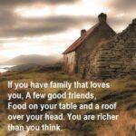 Irish Sayings About Family Pinterest