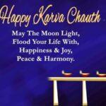 Karwa Chauth Wishes In English Tumblr