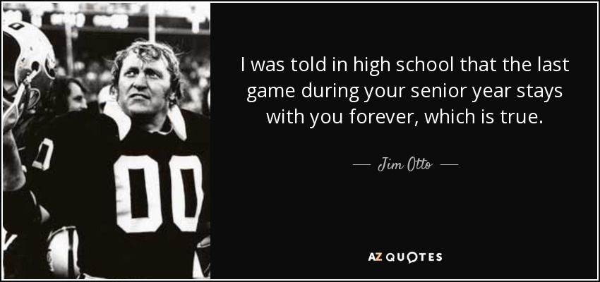 Last Football Game Quotes Twitter