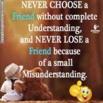 Laughing Colours Quotes On Life Pinterest