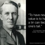 Lawrence Of Arabia Quotes Twitter