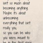Life Journey Quotes Tumblr