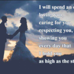 Love Anniversary Quotes For Her Tumblr