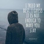 Love Failure Life Success Quotes Tumblr