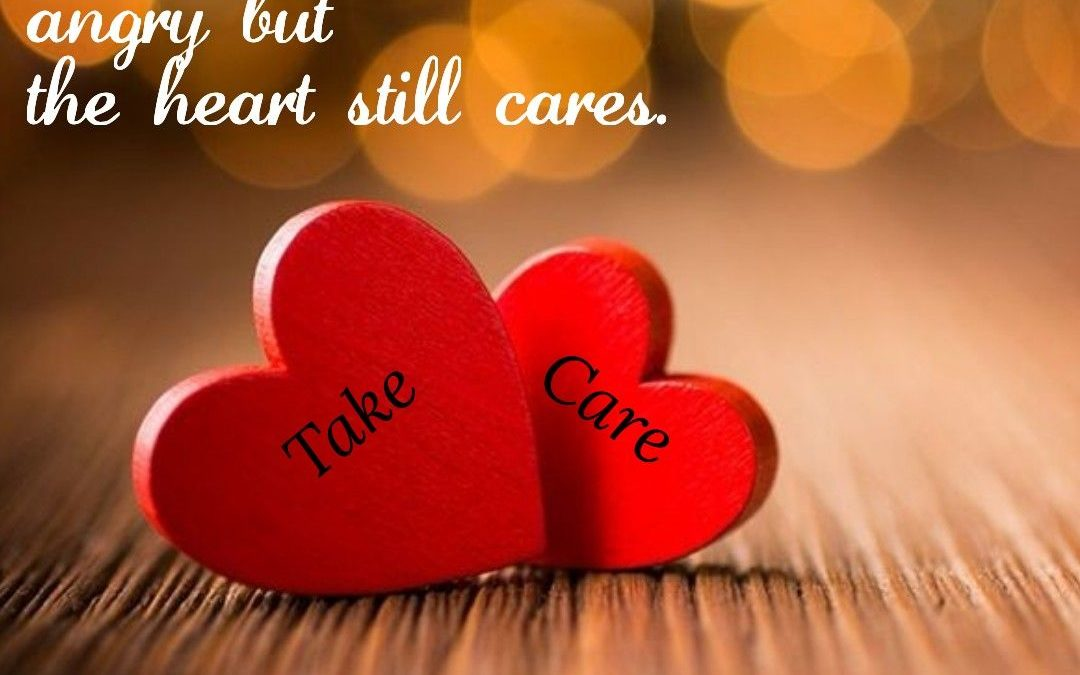 Lovers Good Morning Quotes