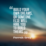 Most Powerful Quotes About Success Pinterest
