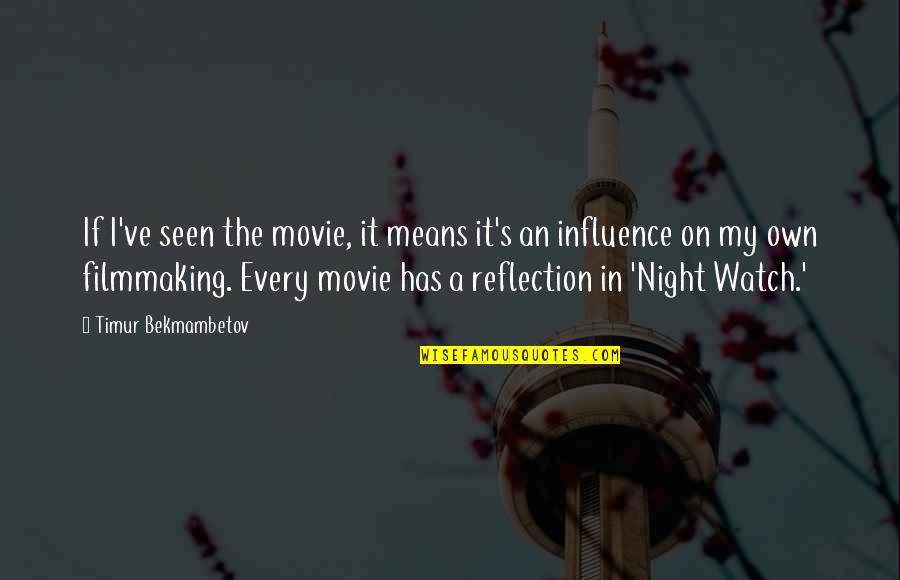 Movie Night Quotes Facebook (12)