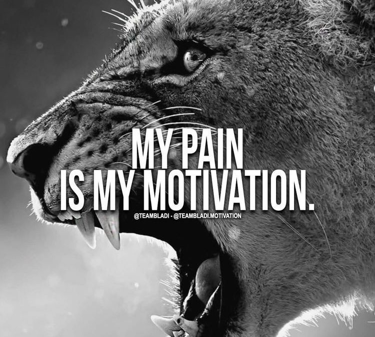 My Motivation Quotes Twitter