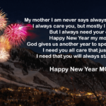 New Year 2021 Wishes Quotes Twitter