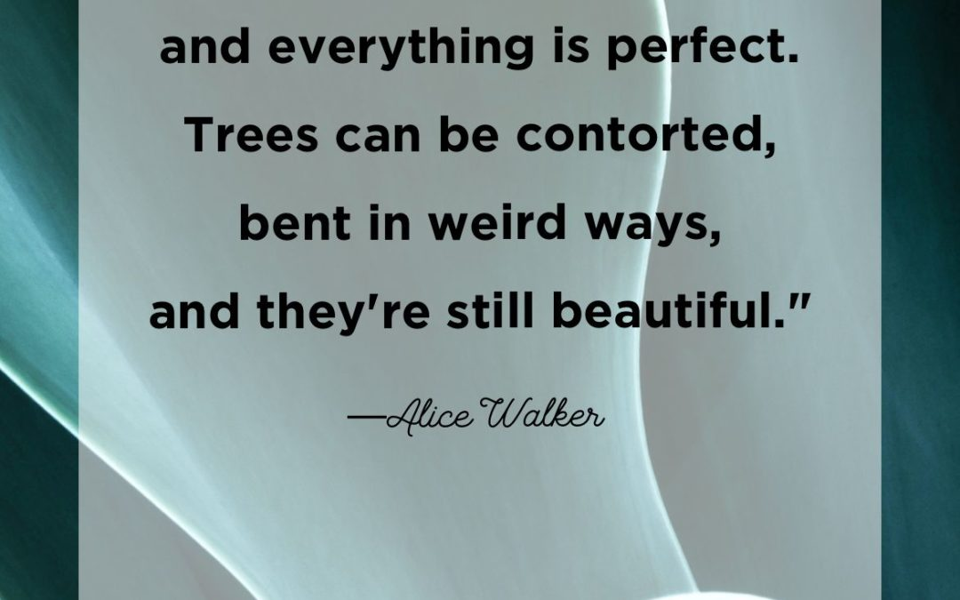 Nice Nature Quotes Tumblr