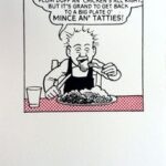 Oor Wullie Quotes Tumblr