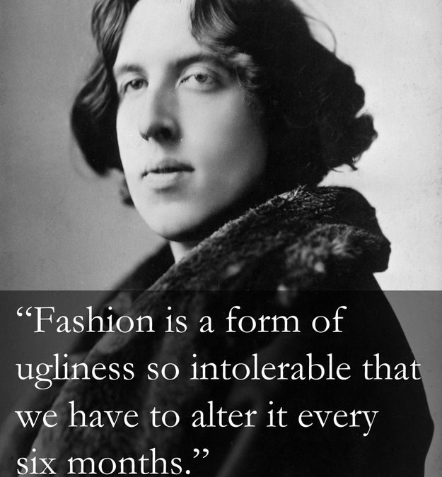 Oscar Wilde Gay Quotes Twitter