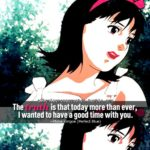 Perfect Blue Quotes Pinterest