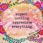 Positive Hippie Quotes