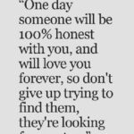 Positive Quotes In Love Tumblr