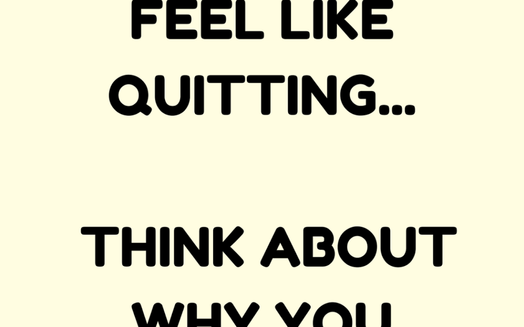 Positive Self Motivation Quotes Twitter