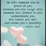 Power Of Positivity Love Quotes Facebook