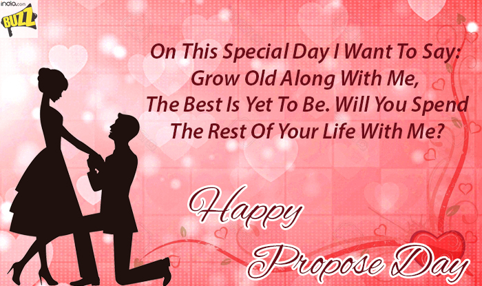 Propose Day Propose Day Pinterest