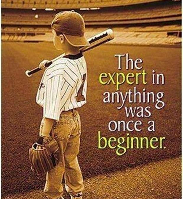 Quotes About Child Sports