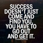 Quotes About Waiting For Success Pinterest