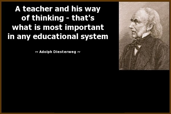 Quotes Against Education System Twitter