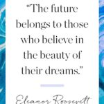 Quotes For Graduates From Family Pinterest