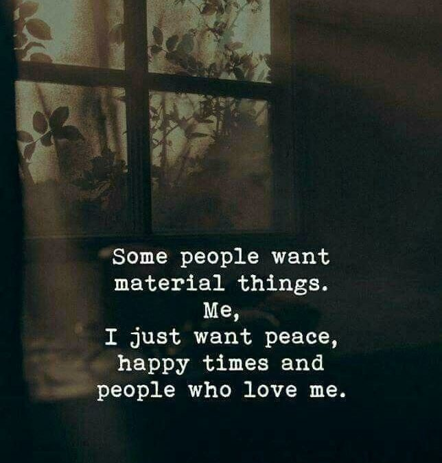 Quotes On Simple Girl Pinterest