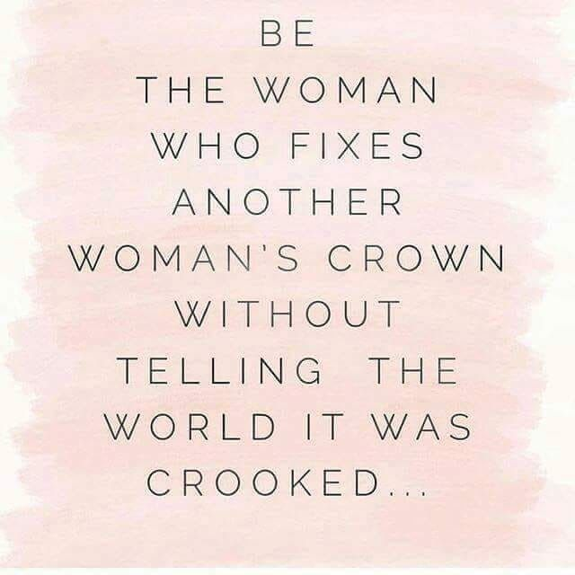 Quotes To Uplift Women Twitter