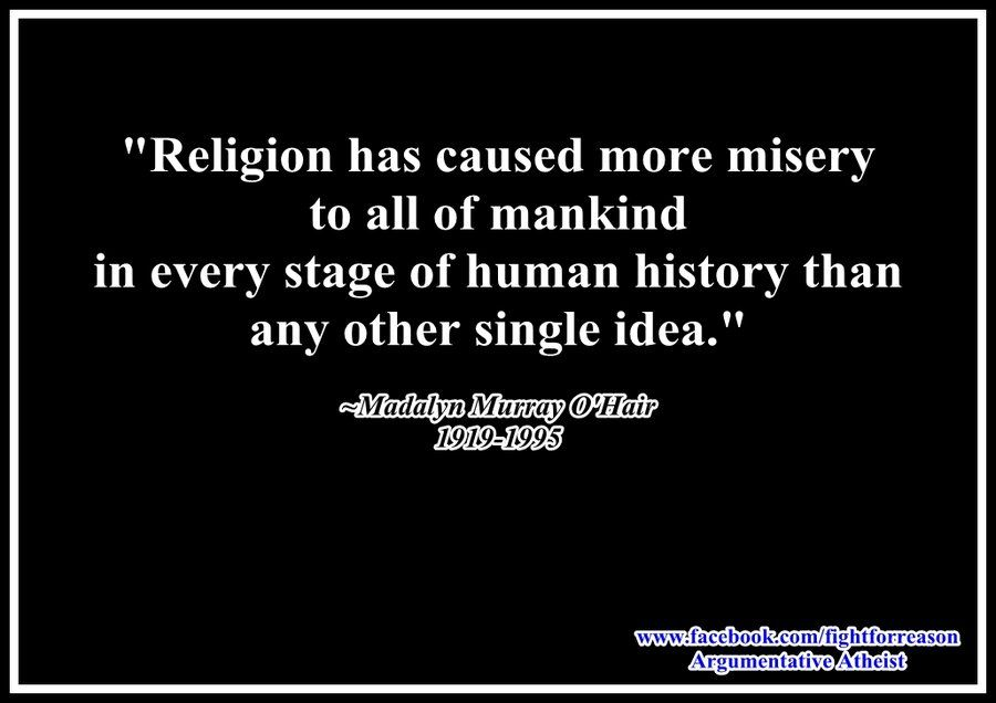 Religion Controls The Masses Quote Twitter
