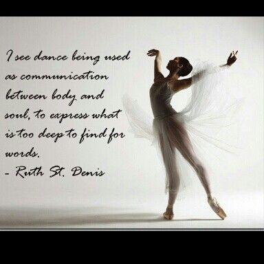 Religious Dance Quotes Tumblr