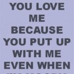 Romantic Quotes For Your Boyfriend Twitter