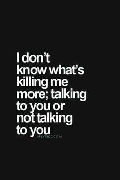 Sad And Hurt Quotes