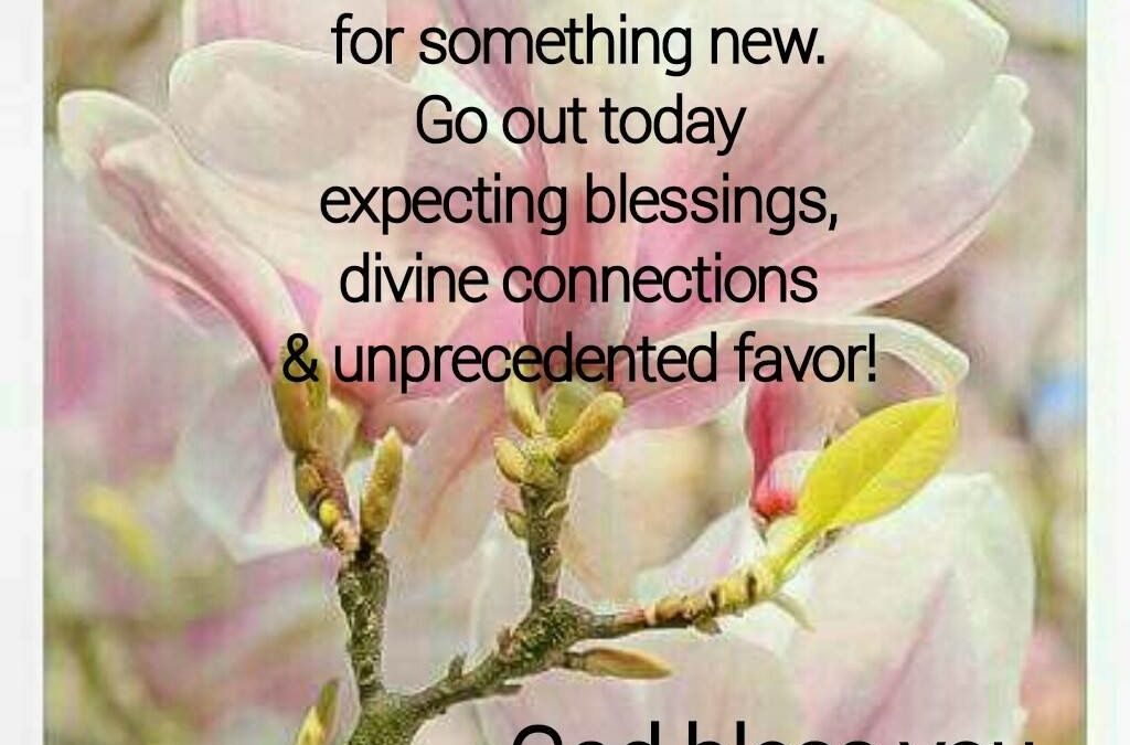 Saturday Morning Blessing Quotes Pinterest