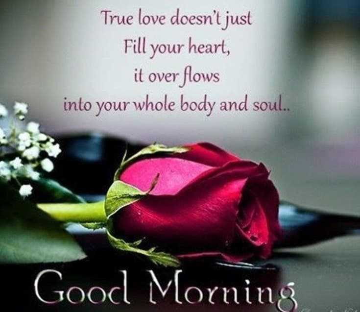 Saturday Morning Love Quotes Twitter