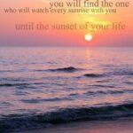 Short Sunrise Quotes Pinterest