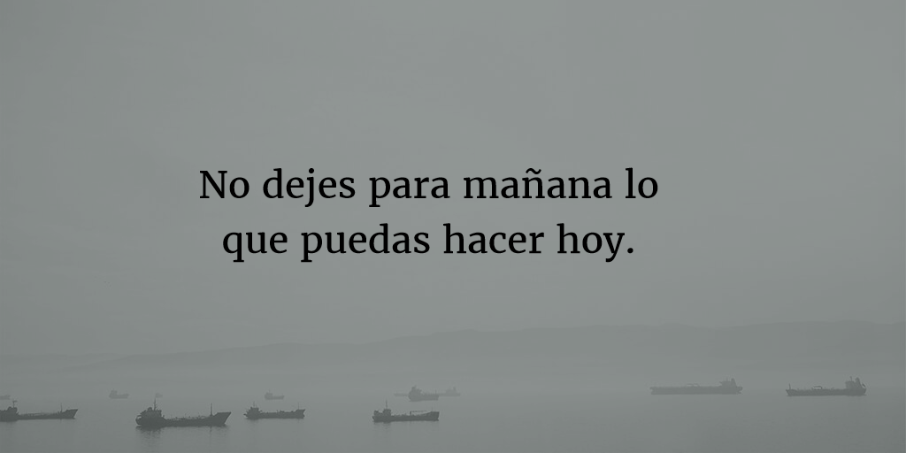 Spanish Quotes About Beauty