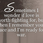 Special Love Quotes For Girlfriend Tumblr