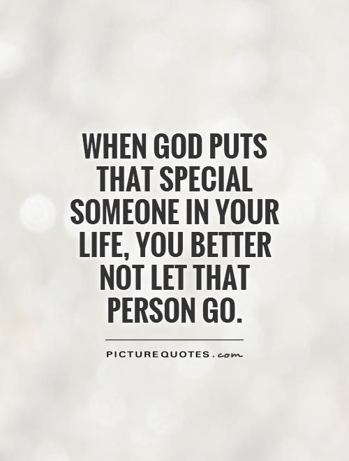 Special Person Quotes And Sayings Tumblr