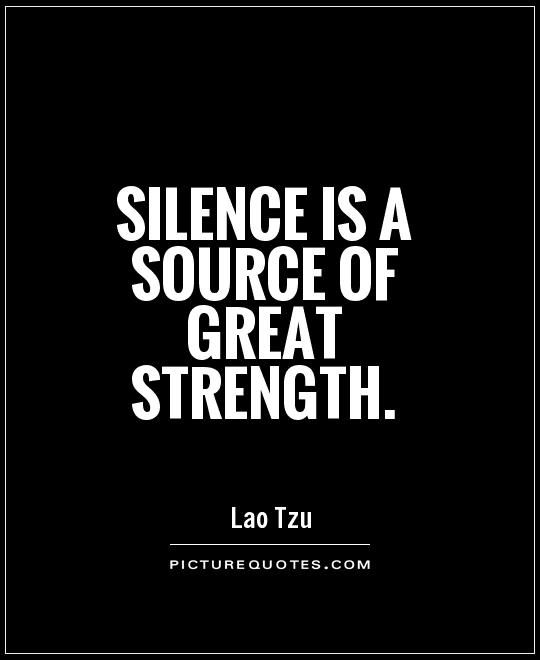 Strength Quotes And Sayings Twitter