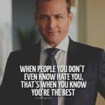 Success Club Quotes Pinterest