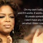 Successful Business Woman Quotes Pinterest