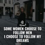 Successful Girl Quotes Pinterest