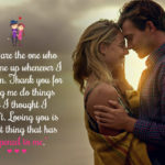 Sweet And Romantic Love Message For Wife Tumblr