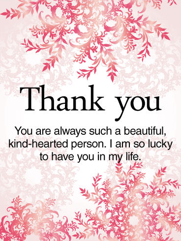 Thank You Message For Father In Law Tumblr